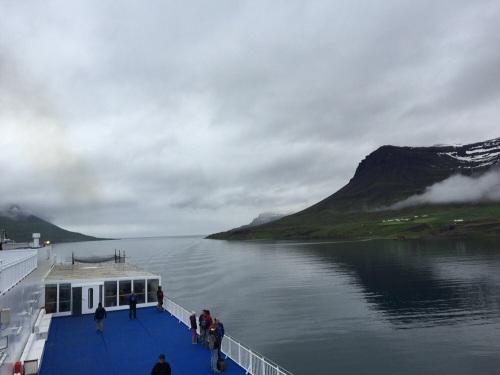 Island_Ankunft