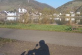 Mosel_So_04_plus
